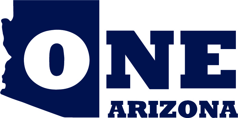 One Arizona logo