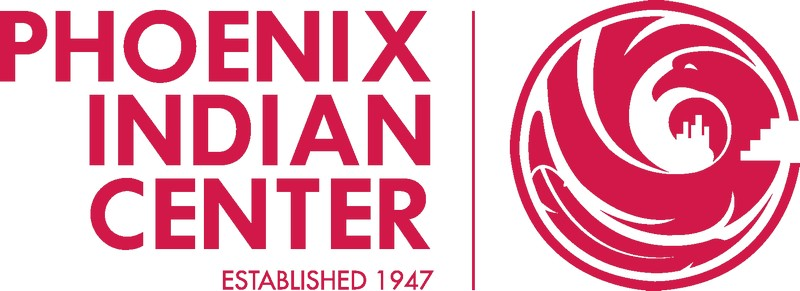 Phoenix Indian Center logo