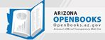 Arizona OpenBooks icon